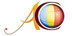 Alistair Cockburn Logo